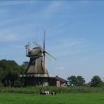 Stumpenser Mühle